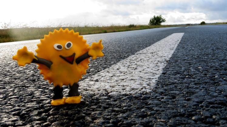 ravioliman-on-the-road